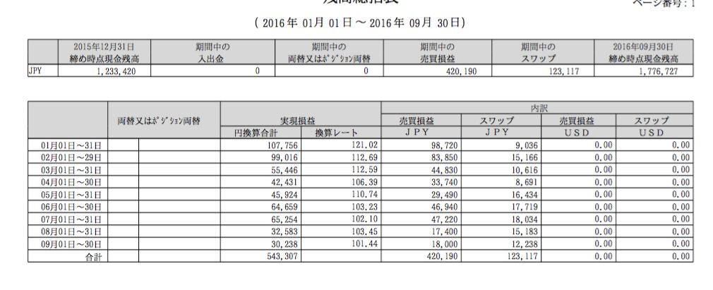 %e3%82%b9%e3%82%af%e3%83%aa%e3%83%bc%e3%83%b3%e3%82%b7%e3%83%a7%e3%83%83%e3%83%88-2016-10-02-15-13-19