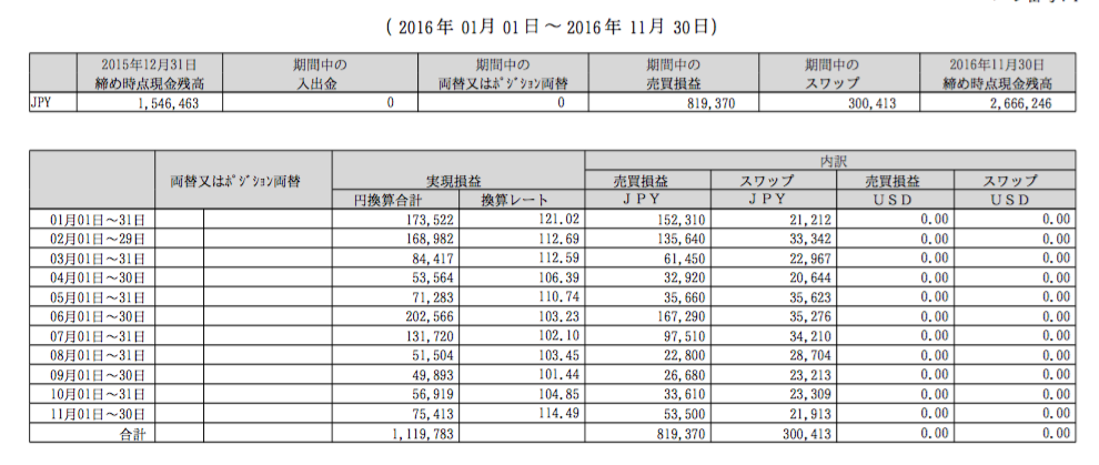 %e3%82%b9%e3%82%af%e3%83%aa%e3%83%bc%e3%83%b3%e3%82%b7%e3%83%a7%e3%83%83%e3%83%88-2016-12-03-19-06-33