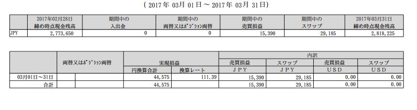 スクリーンショット 2017-04-06 12.24.10