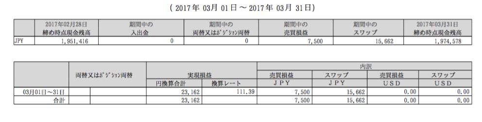 スクリーンショット 2017-04-06 12.24.38