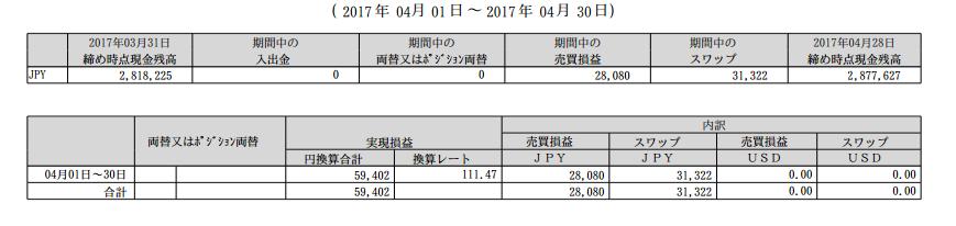 スクリーンショット 2017-05-08 10.38.15