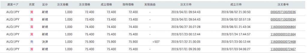 スクリーンショット 2019-08-04 14.11.50